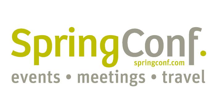 Springconf Logga 700x350px