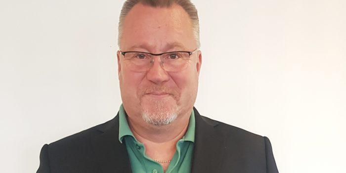 Ulf Wallman 1
