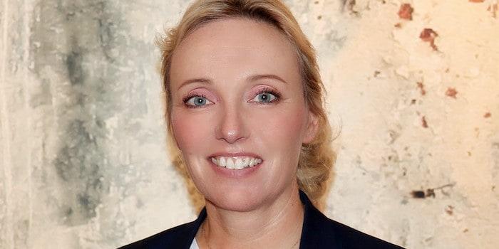 Anna Nordkvist