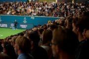 Stockholm Open