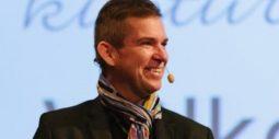 Branschexperterna tipsar: Checklista för att utforma en smart mötesagenda