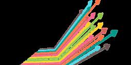 59 tillväxtraketer inom eventbranschen
