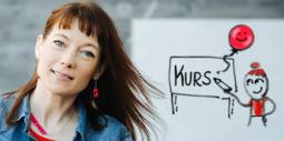 """""""2019 bjuder på mindre snack och mer verkstad"""""""