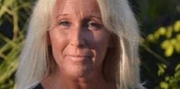 Kinga Lundblad bjuder på trendspaningar från deras samarbetspartners