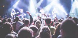Blixten & Co köps upp – blir del av skandinaviskt evenemangsnätverk