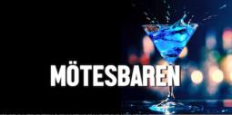 Smygpremiär för Bar 115: Anmäl dig till Mötesbaren Elite Palace Hotel