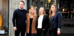 Life Event vinner upphandlingen för Svensk Försäkring