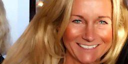 Anna Bauer går till Scandinavian XPO