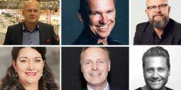 6 mötesexperter berättar: Därför blir det viktigare att mötas i verkligheten