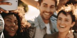 Exklusivt webinar: Trodde du att du visste vad dina eventdeltagare tänker?