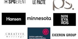 Rekordår: Här är eventbyråerna som omsätter över 100 miljoner kronor 2018