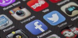Sociala medier Eventeffect.se