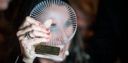 gyllene hjulet nominerade