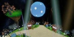 Festivalplaneten