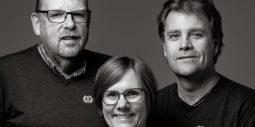 Vinnare av Destination Jönköpings event- och mötespris är Riksidrottsmötet 2019