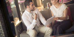 5 tips: Så avslutar du ett möte