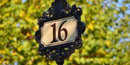 16 projekt inom turism och besöksnäringen